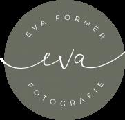 Eva Former Fotografie